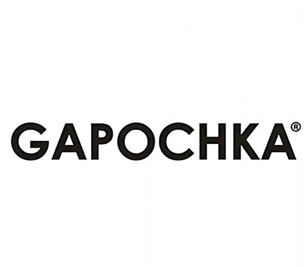 Gapochka,Магазин джинсовой одежды, Магазин одежды,Тюмень