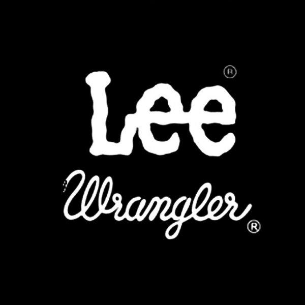 Lee Wrangler,Магазин джинсовой одежды, Магазин одежды,Тюмень