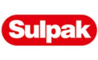 Sulpak,сеть магазинов бытовой техники и электроники,Темиртау