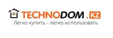 Technodom.kz,сеть магазинов электроники и бытовой техники,Темиртау
