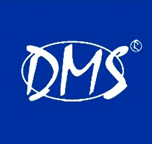 ДМС,Бытовая химия оптом,Тюмень