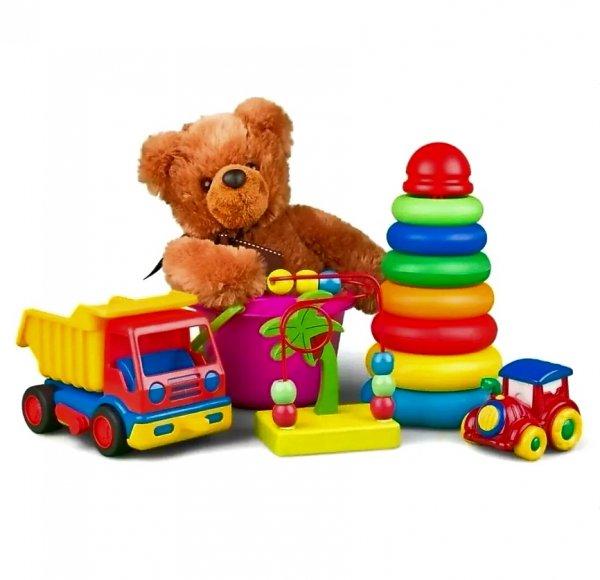 Левушка,Детский магазин, Детские игрушки и игры, Магазин детской одежды,Тюмень
