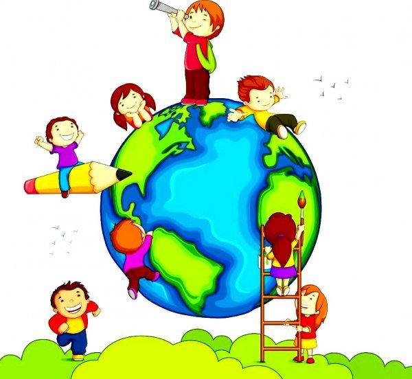 Планета Играйкино,Детский магазин, Детские игрушки и игры, Ёлки и ёлочные игрушки, Магазин канцтоваров,Тюмень