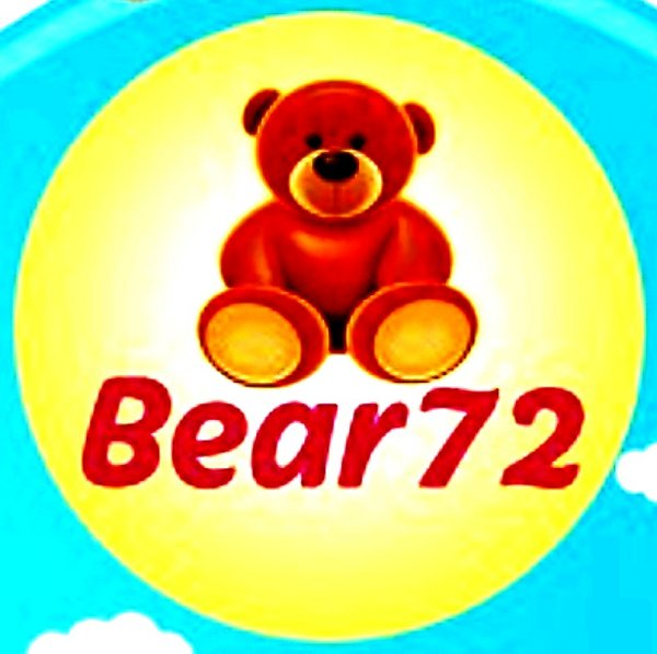 Плюшевые медведи,Магазин подарков и сувениров, Детские игрушки и игры, Интернет-магазин,Тюмень