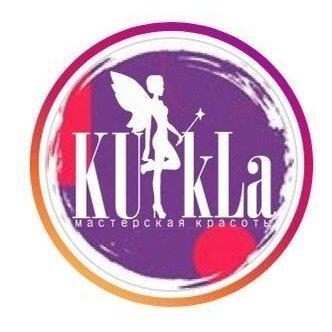 логотип компании Kukla