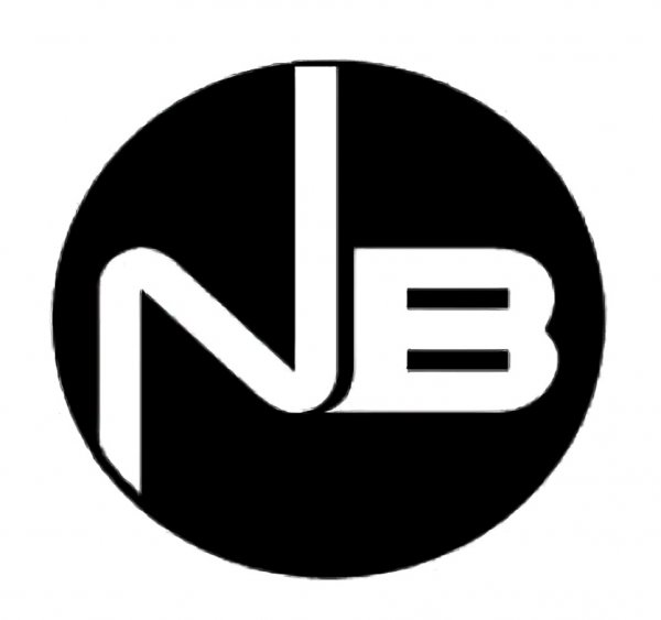 Nota Bena,Магазин одежды,Тюмень