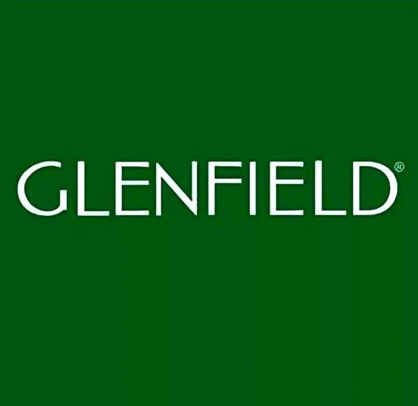 Glenfield,Трикотаж, трикотажные изделия, Магазин одежды,Тюмень