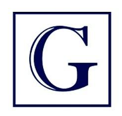 Grinvir,Магазин одежды,Тюмень