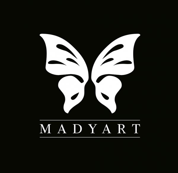 Madyart,Магазин одежды,Тюмень