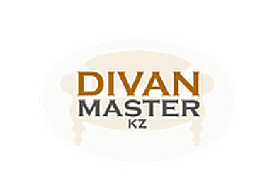 Divanmaster.kz,магазин фурнитуры для мягкой мебели,Алматы