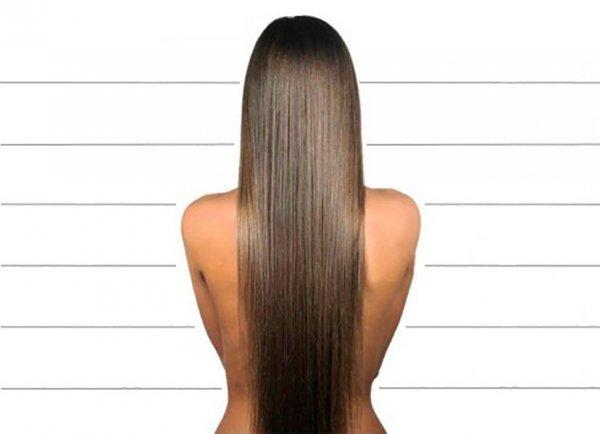 Silavolos_sarov,Восстановление и выпрямление волос,Саров