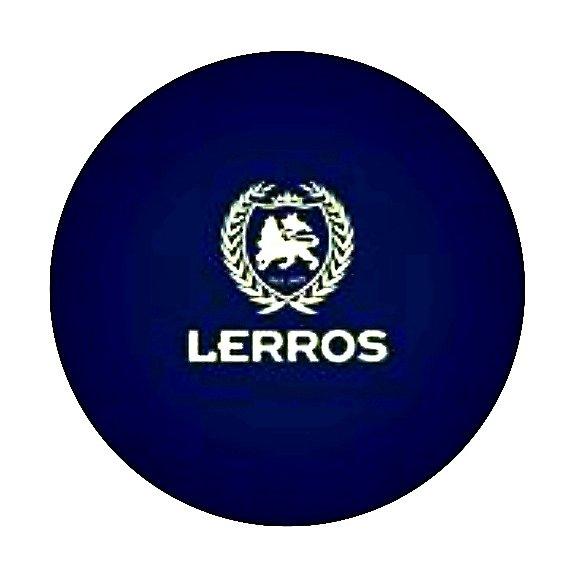 Lerros,Магазин одежды,Тюмень