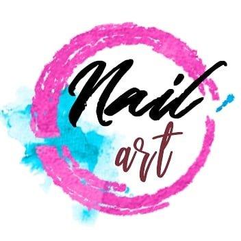 Nail Art,Ногтевая студия,Саров