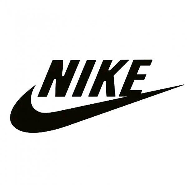 Nike,Спортивная одежда и обувь, Магазин одежды, Спортивный магазин,Тюмень