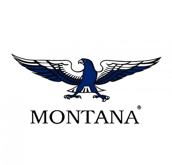 Montana,Магазин одежды,Тюмень