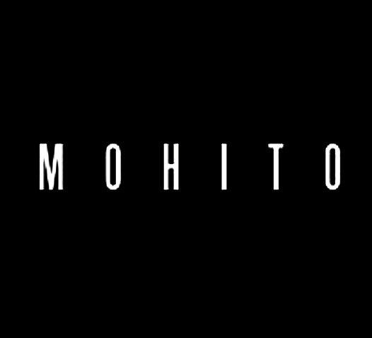 Mohito,Магазин одежды,Тюмень