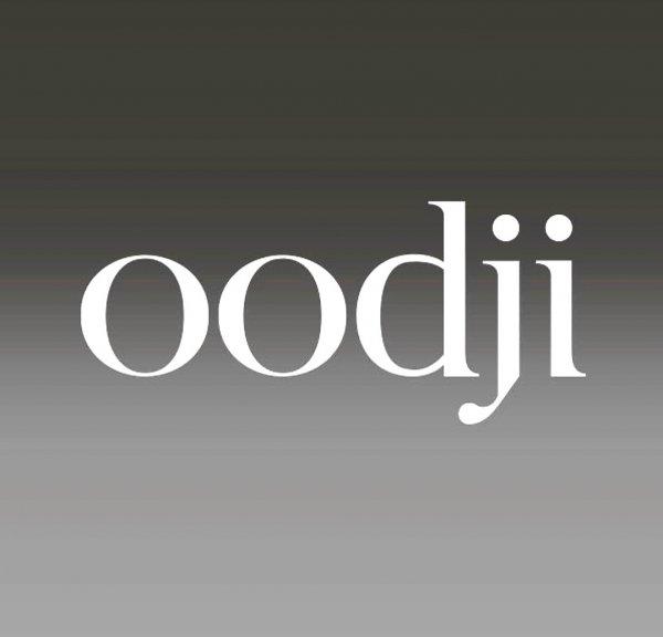 oodji,Магазин одежды,Тюмень