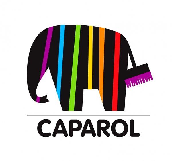 Caparol,Лакокрасочные материалы, Декоративные покрытия,Тюмень