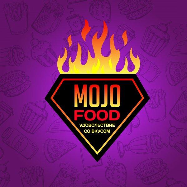 Mojo'Food,Доставка еды,Магнитогорск