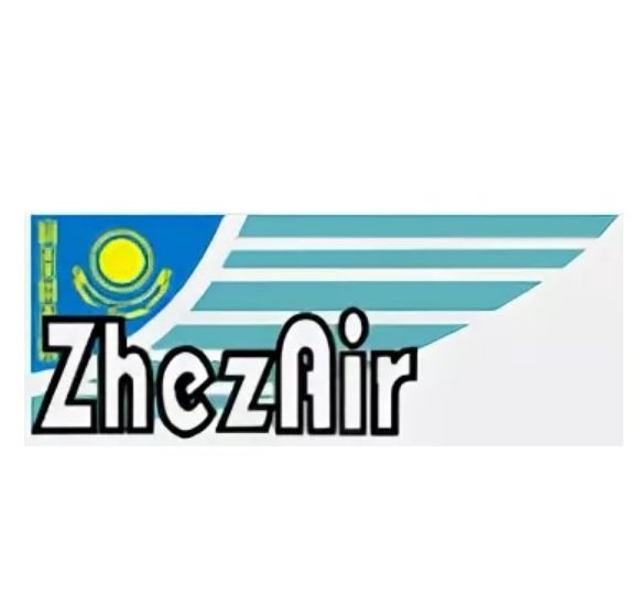 Аэропорт,Регулярные авиаперевозки, продажа билетов,Жезказган