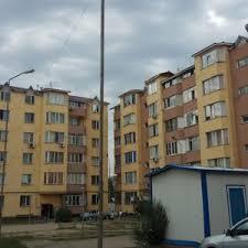 Аксай-4,,Алматы