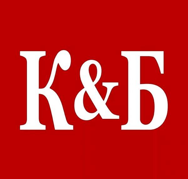 Красное & Белое,Магазин продуктов.Магазин алкогольных напитков,Тюмень