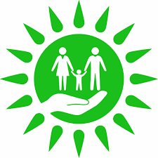 Правительство для граждан Ауэзовского района г. Алматы,,Алматы