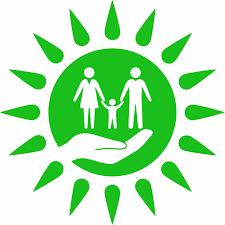 Правительство для граждан Алатауского района г. Алматы, государственная корпорация,,Алматы