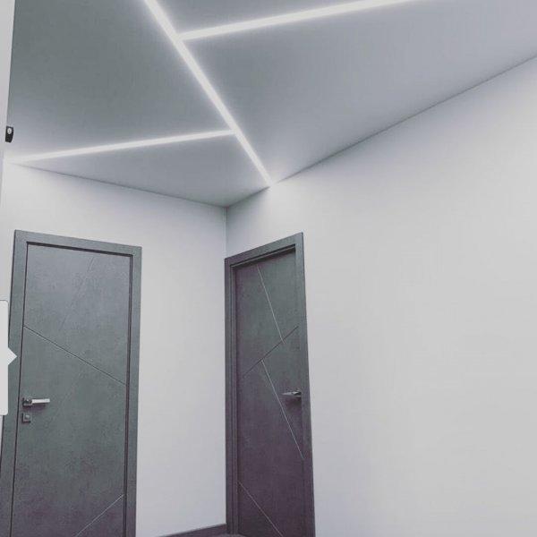 Art_home_Sarov,Натяжные потолки,Саров