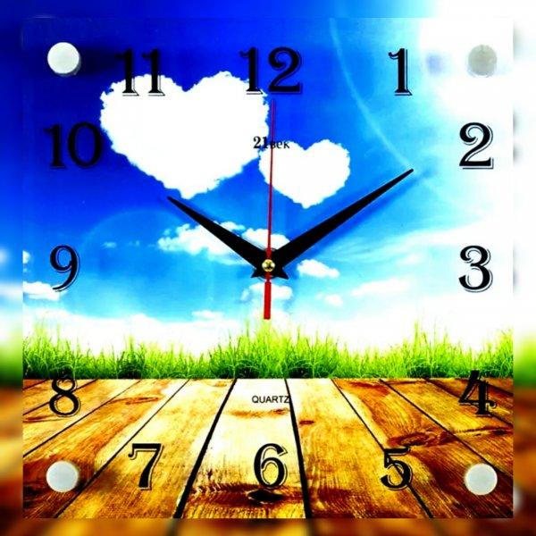 Часы в подарок,Интернет-магазин,Тюмень
