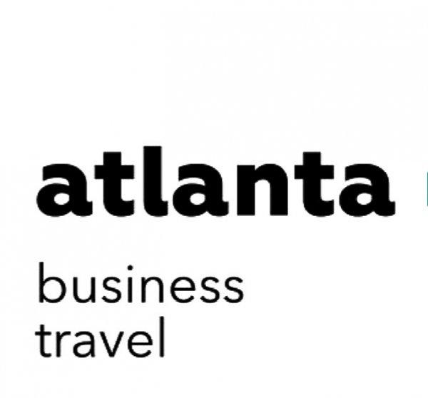 Atlanta business travel,Деловой туризм, Туроператор, Железнодорожные и авиабилеты, Помощь в оформлении виз и загранпаспортов, Бронирование гостиниц,Тюмень