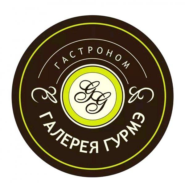 Галерея Гурмэ,Магазин продуктов,Тюмень