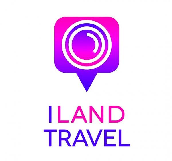 Iland Travel,Турагентство,Тюмень