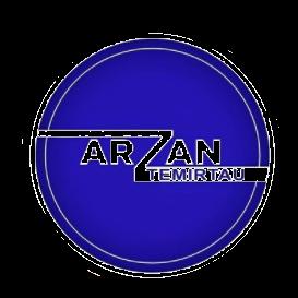 Arzan,магазин,Темиртау