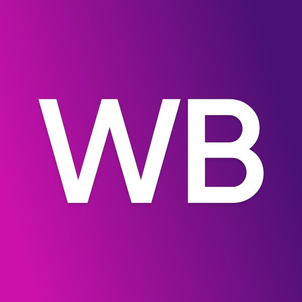 Wildberries.kz,интернет-магазин,Темиртау