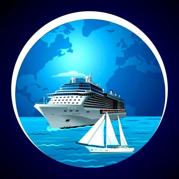 Глобал Групп,Турагентство, Деловой туризм,Тюмень