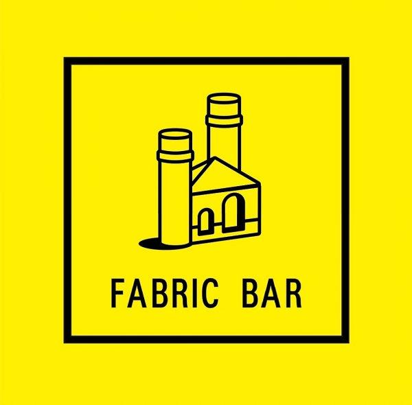 Fabric Bar,Концертный зал,Тюмень
