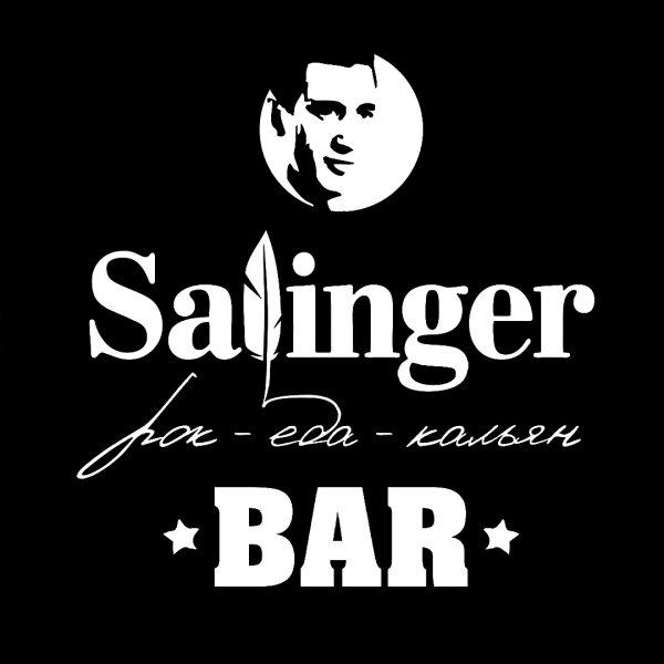 Salinger,Бар, паб, Караоке-клуб,Тюмень