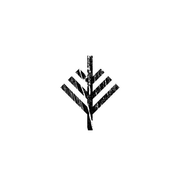 логотип компании Чечки бречки