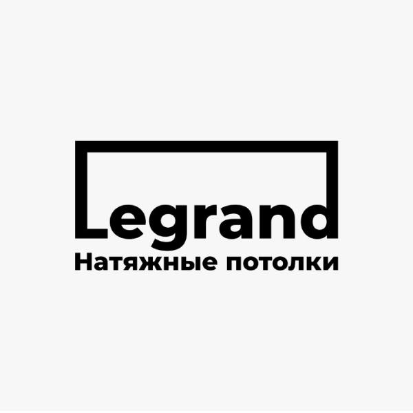 Legrand,Натяжные потолки,Октябрьский