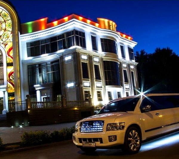 VIP Auto,Центр автопроката,Тюмень
