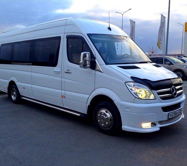 Evrobus72,Заказ автомобилей, Автобусные междугородные перевозки,Тюмень