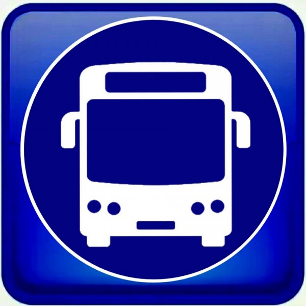 Автобус1,Автобусный парк, Заказ автомобилей, Автобусные междугородные перевозки,Тюмень