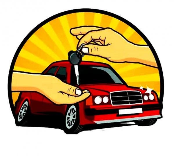 Аренда автомобилей,Прокат автомобилей,Тюмень