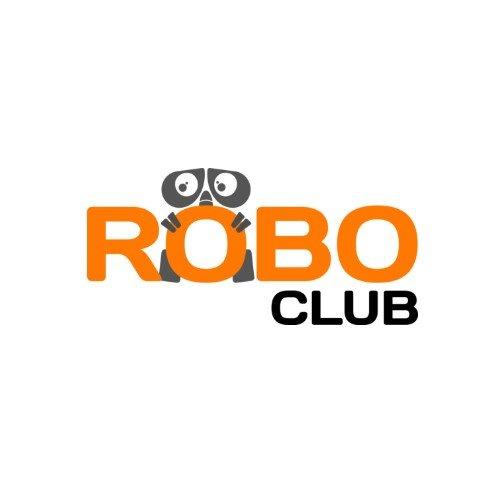 Roboclub, школа робототехники и программирования,Детские / подростковые клубы,Караганда