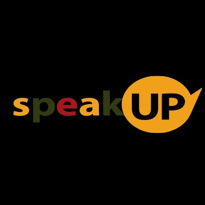 Speak Up,Курсы английского языка,Караганда