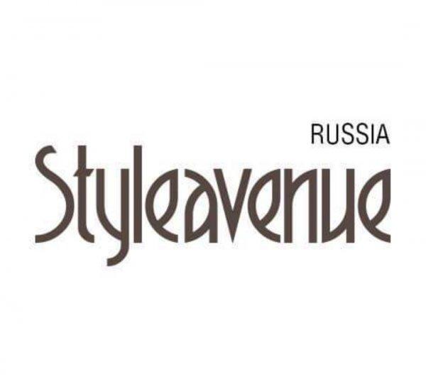 Style avenue,Ювелирный магазин,Тюмень