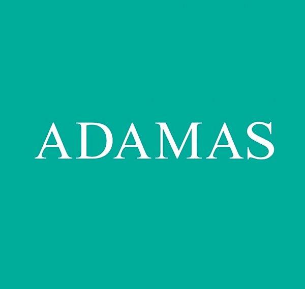 Адамас,Ювелирный магазин,Тюмень