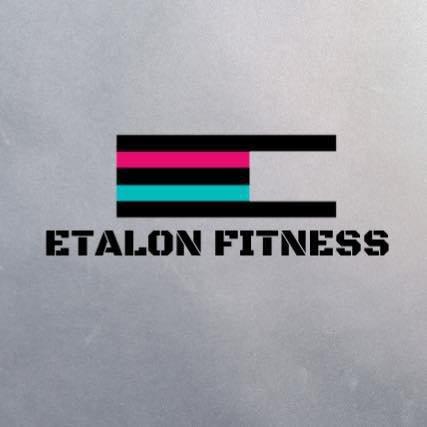Etalon,фитнес-клуб,Темиртау