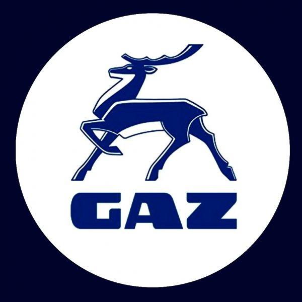 Детали машин ГАЗ,Автосалон, Автосервис, автотехцентр, Магазин автозапчастей и автотоваров,Тюмень